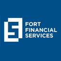 Fort Financial Services Rebate