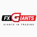 FXGiants UK